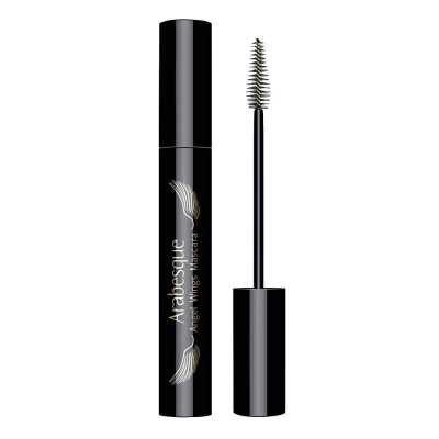 Arabesque - Angel Wings Mascara 75 Zwart