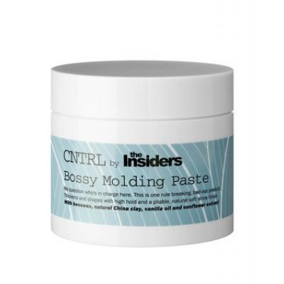 CNTRL - Bossy Molding Paste