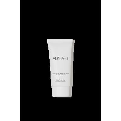 (Travel Size) Alpha-H - Essential Hydration Cream 30ml