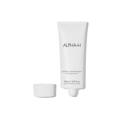 Alpha-H - Essential Cleansing balm 50ml