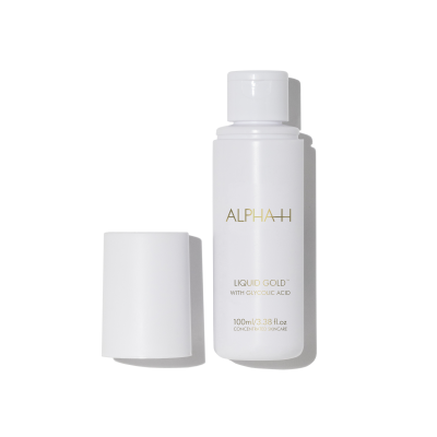Alpha-H - Liquid Gold 100ml