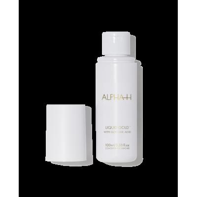 Alpha-H - Liquid Gold 100ml