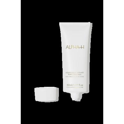 Alpha-H - Liquid Gold Ultimate Perfecting Mask 50ml