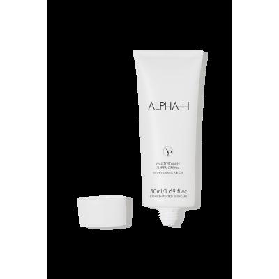 Alpha-H - Multi Vitamin Super Cream 50ml