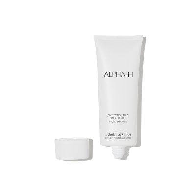 Alpha-H - Protection Plus Daily SPF50+ 50ml