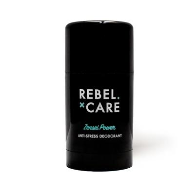 Rebel Care - Zensei Power Anti-Stress 30ml