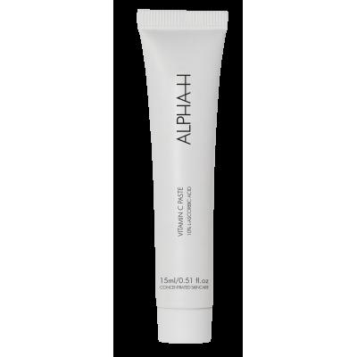 (Travel Size) Alpha-H Vitamin C Paste 15ml