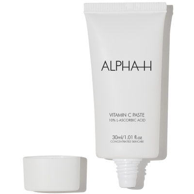 Alpha-H - Vitamin C Paste 30ml