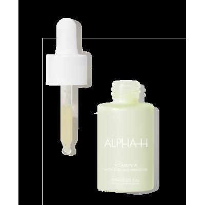 Alpha-H - Vitamin A Serum 25ml