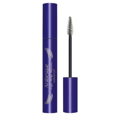 Angel Wings - Mascara Waterproof