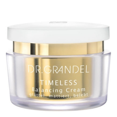 Dr Grandel - Timeless Balancing Cream  50ml