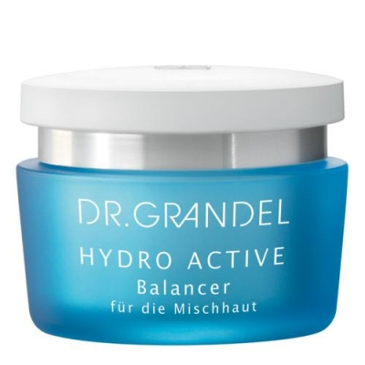 Dr Grandel - Hydro Active Balancer 50ml