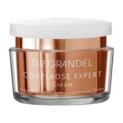 Dr Grandel - Couperose Expert Cream 50ml