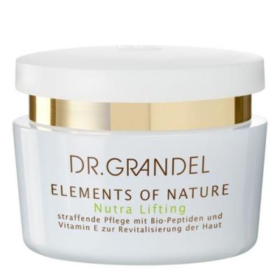Dr Grandel - Elements of Nature Nutra Lifting 50ml