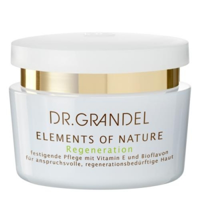Dr Grandel - Elements of Nature Regeneration 50ml