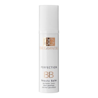 Dr Grandel - Perfection BB 50ml