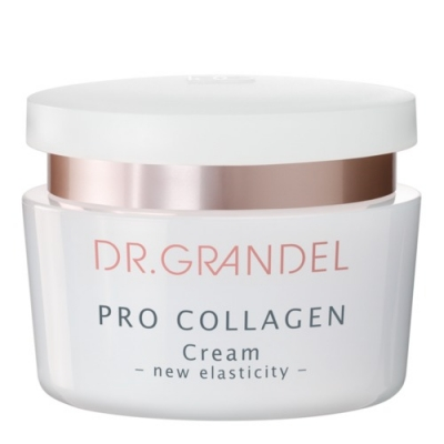 Dr Grandel - Pro Collagen Cream 50ml