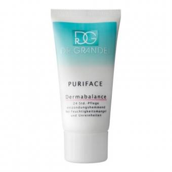 Dr Grandel - Puriface Dermabalance 50ml