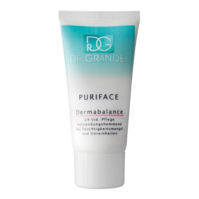 Dr Grandel - Puriface Dermabalance 50ml
