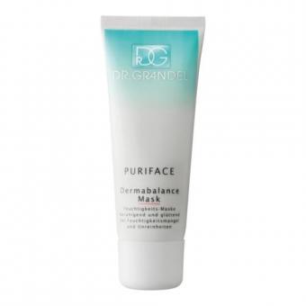 Dr Grandel - Puriface Dermabalance-Mask 75ml