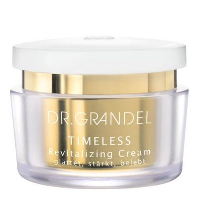 Dr Grandel - Timeless Revitalizing Cream 50ml