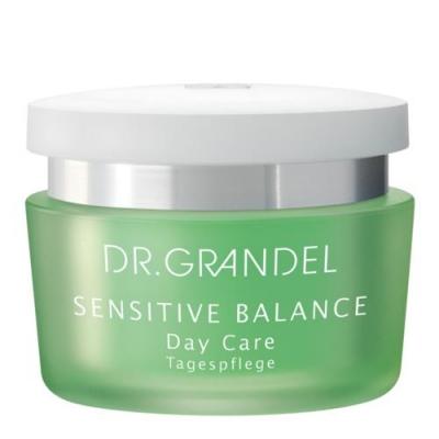 Dr Grandel - Sensitive Balance Day Care 50ml