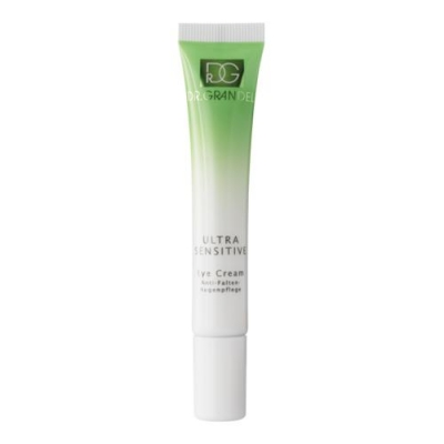Dr Grandel - Ultra Sensitive Eye Cream 20ml