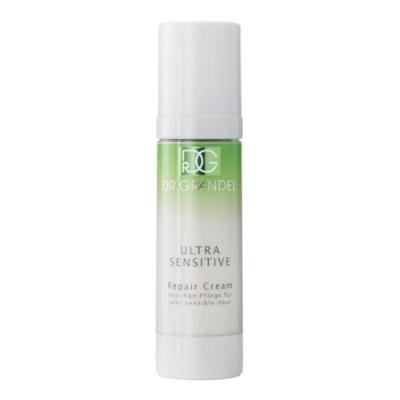 Dr Grandel - Ultra Sensitive Repair Cream 50ml