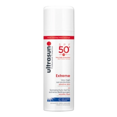 Ultrasun - Extreme SPF50+ 150ml