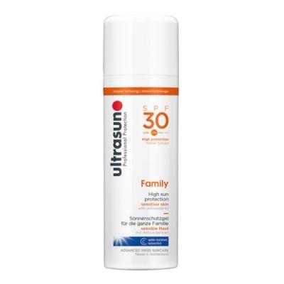 Ultrasun - Family SPF30 150ml