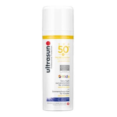 Ultrasun - Kids SPF50+ 150ml