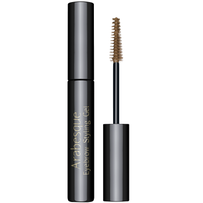 Arabesque Eyebrow Styling Gel - 38