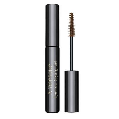 Arabesque Eyebrow Styling Gel - 45