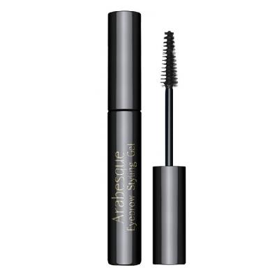 Arabesque Eyebrow Styling Gel - 75