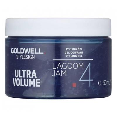 Goldwell - Lagoom Jam