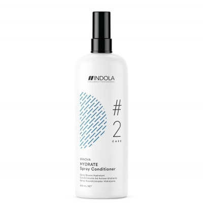 Indola Innova Hydrate  Conditioner Spray 300ml