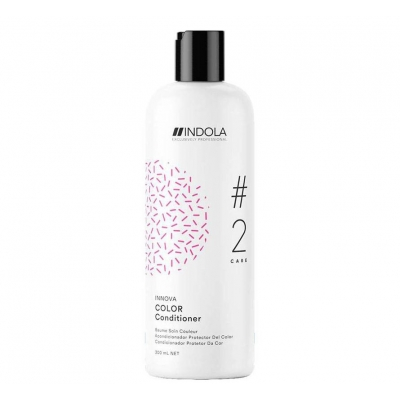 Indola Innova Color Conditioner 300ml
