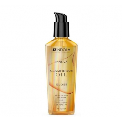 Indola Innova Glamorous Oil Gloss 75ml