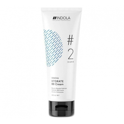 Indola Innova Hydrate BB Cream 200ml