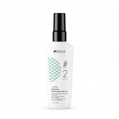 Indola Innova Split-end Serum 75ml