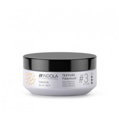 Indola Innova Texture Fibermold 85ml