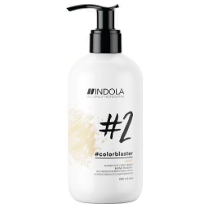 Indola Colorblaster Juno 300ml