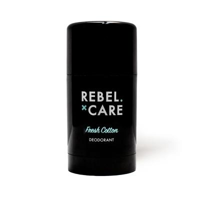 Rebel Care - Fresh Cotton 30ml