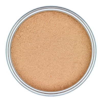 Arabesque - Mineral Foundation 10 Vanille