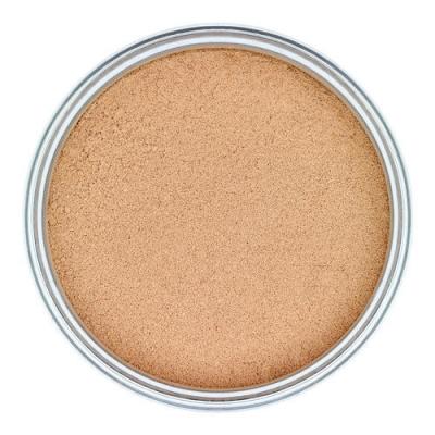Arabesque - Mineral Foundation 10 Vanille