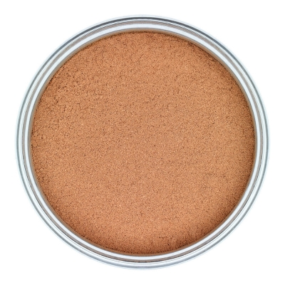 Arabesque - Mineral Foundation 37 Kaneel