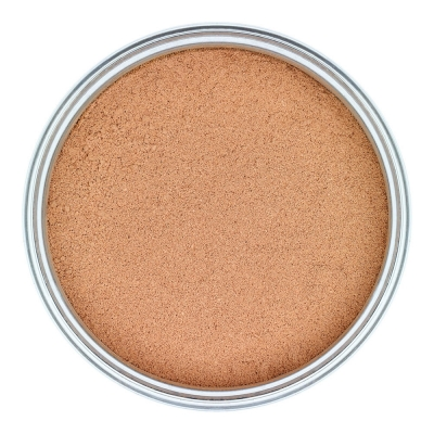 Arabesque - Mineral Foundation 57 Rozenhout