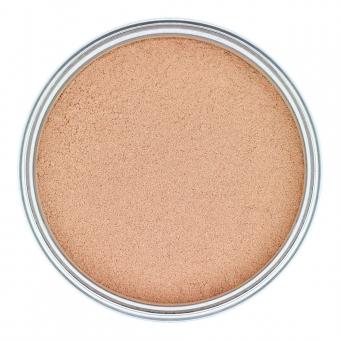 Arabesque - Mineral Foundation 70 Chai Latte