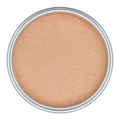 Arabesque - Mineral Foundation 70 Chai Latte