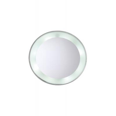 Tweezerman - Spiegel Led 15x Mini Mirror
